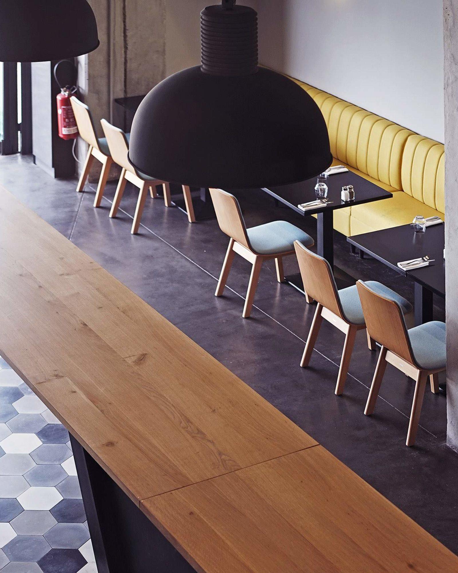 blog_restaurant-design-lembarcardere-marseille-12