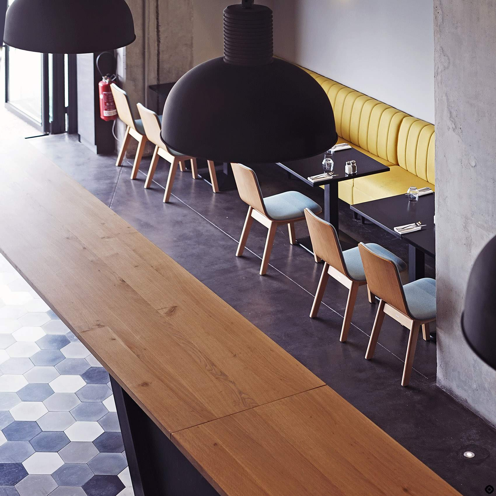 blog_restaurant-design-lembarcardere-marseille-12