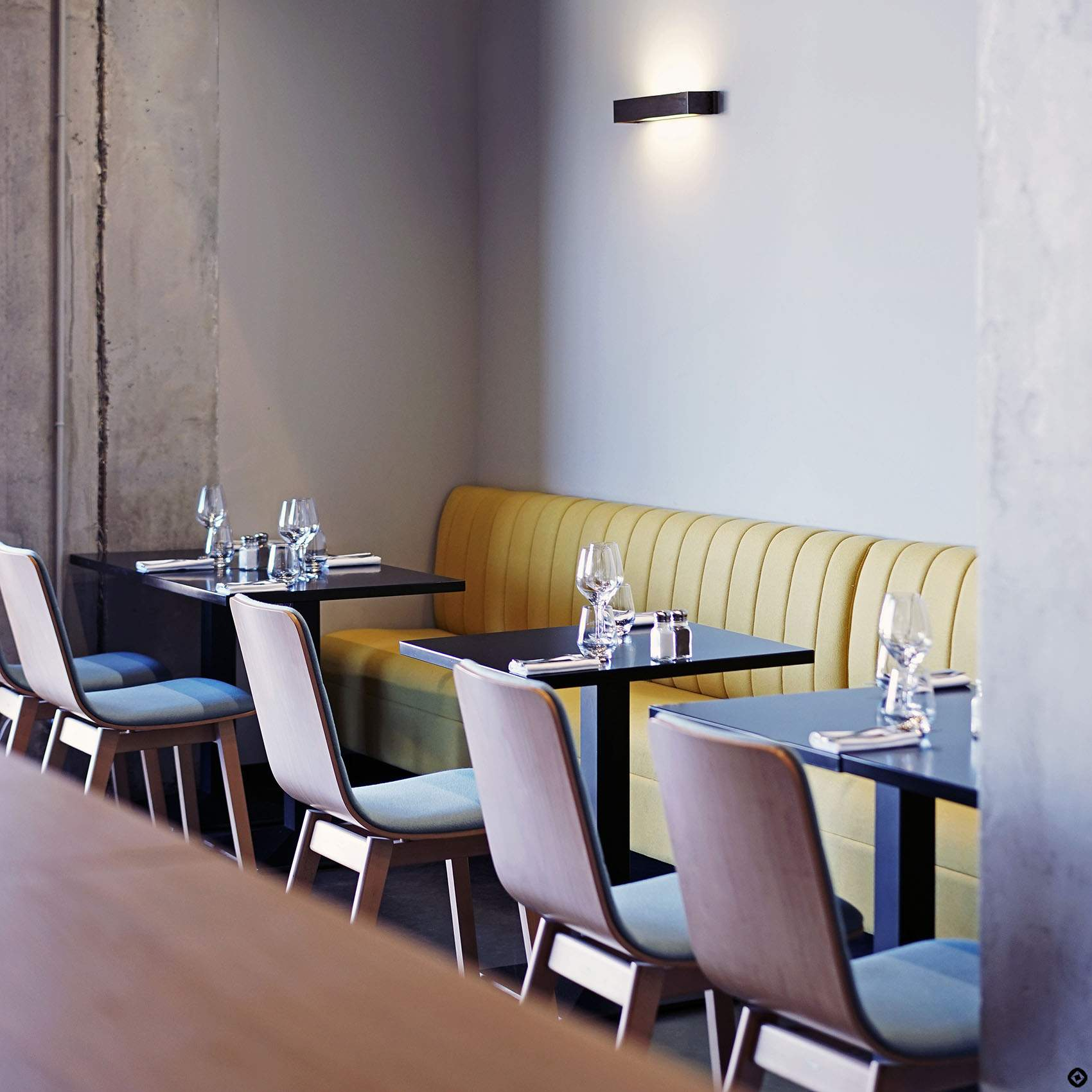 blog_restaurant-design-lembarcardere-marseille-5