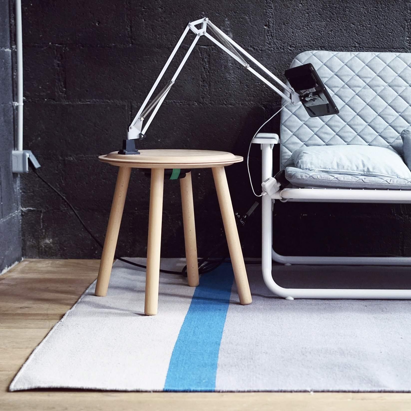 ikea ps 2017 blog design jo yana. Black Bedroom Furniture Sets. Home Design Ideas