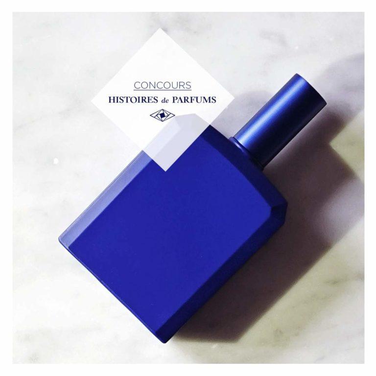 _news_concours-histoires-de-parfums