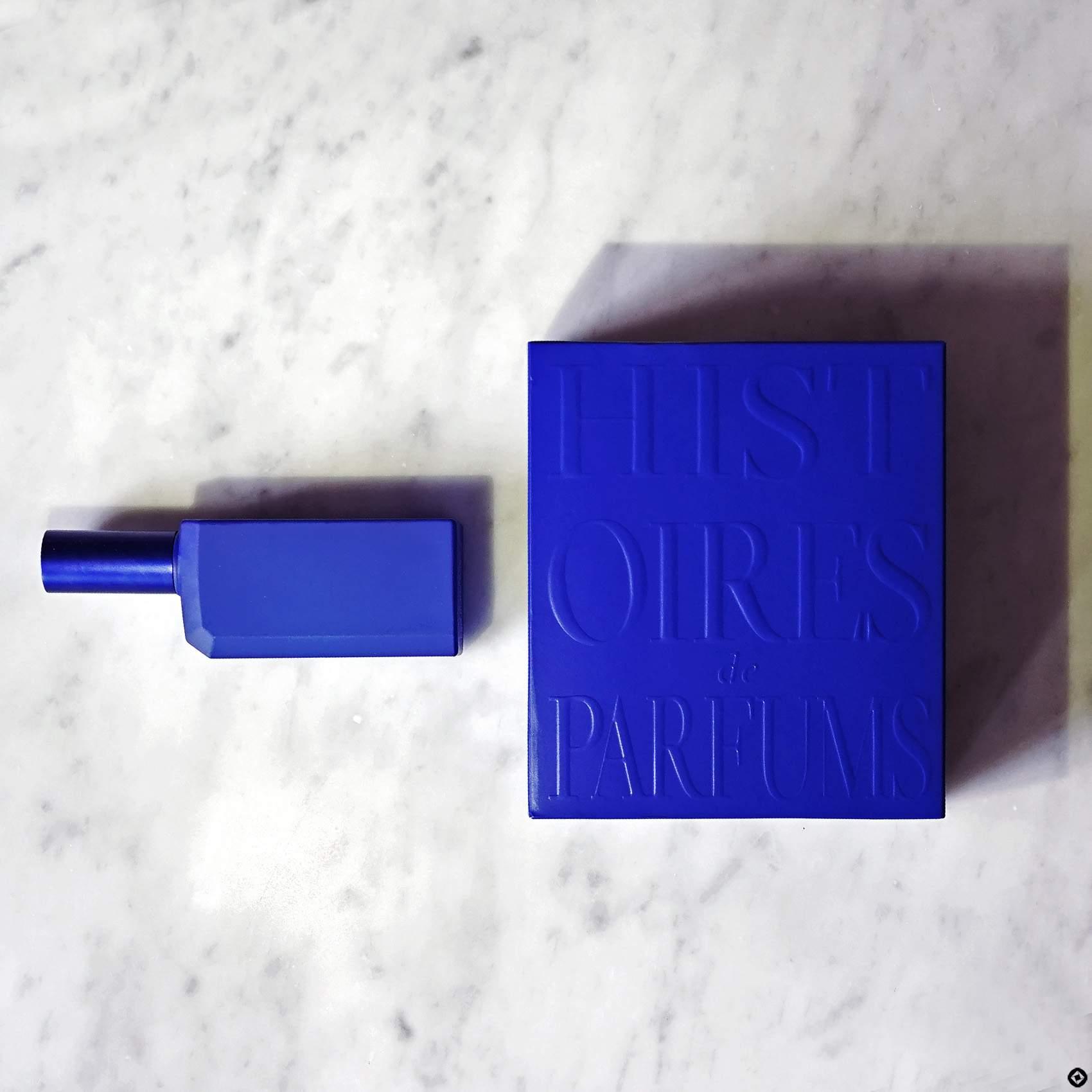 histoires-de-parfums-ceci-nest-pas-un-flacon-bleu-3
