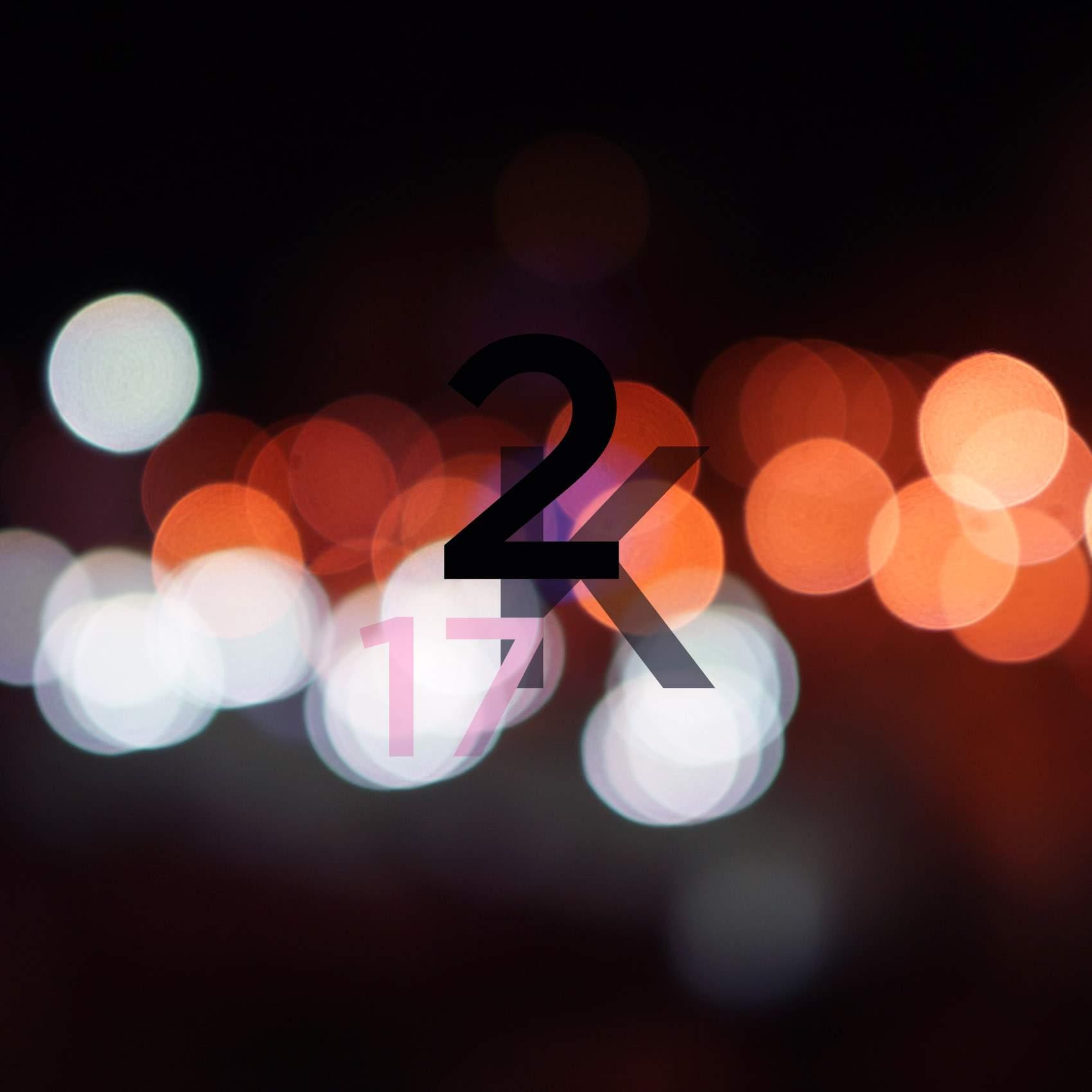 2k17-blog