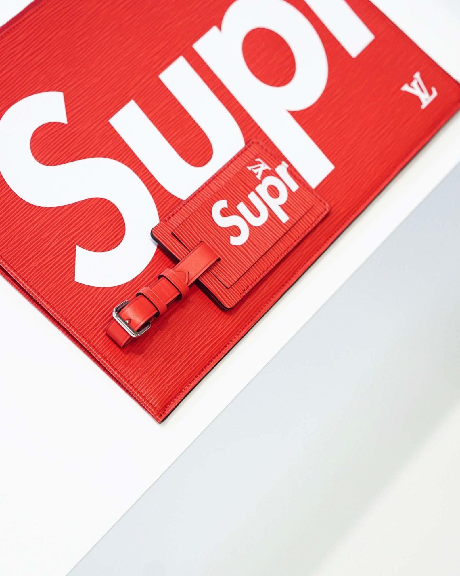 LVxSUPREME-louis-vuitton-supreme__4739