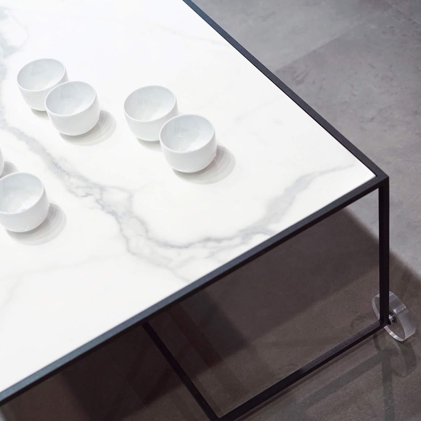 les tendances maison objet 2017 jo yana. Black Bedroom Furniture Sets. Home Design Ideas