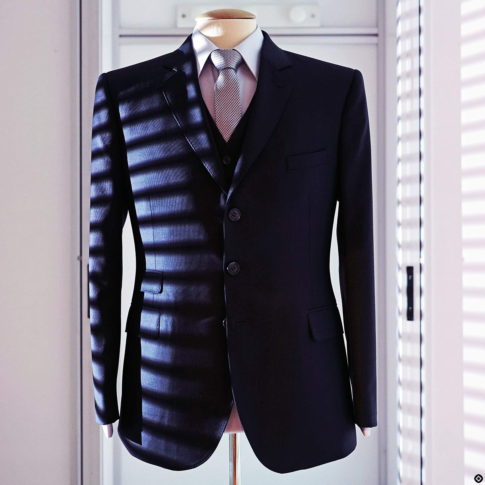 mode-homme-costume-navy