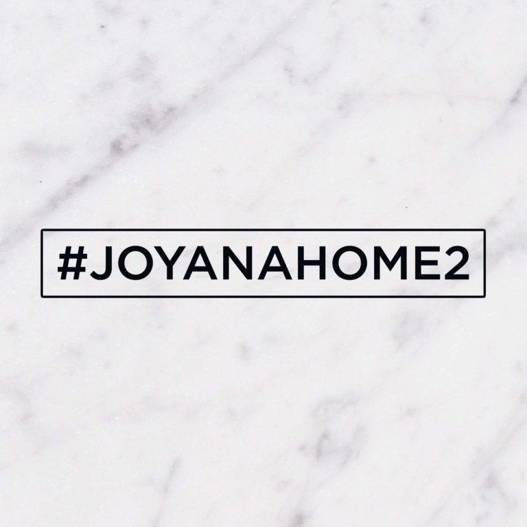 JOYANAHOME2