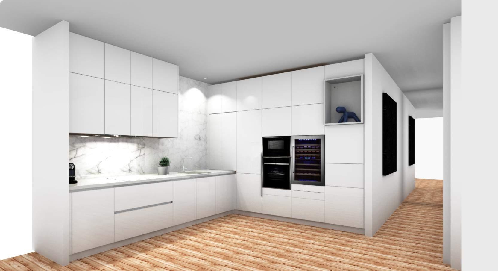 faire une cuisine sur mesure amazing banquette cuisine en bois faire soimme pour luintrieur. Black Bedroom Furniture Sets. Home Design Ideas