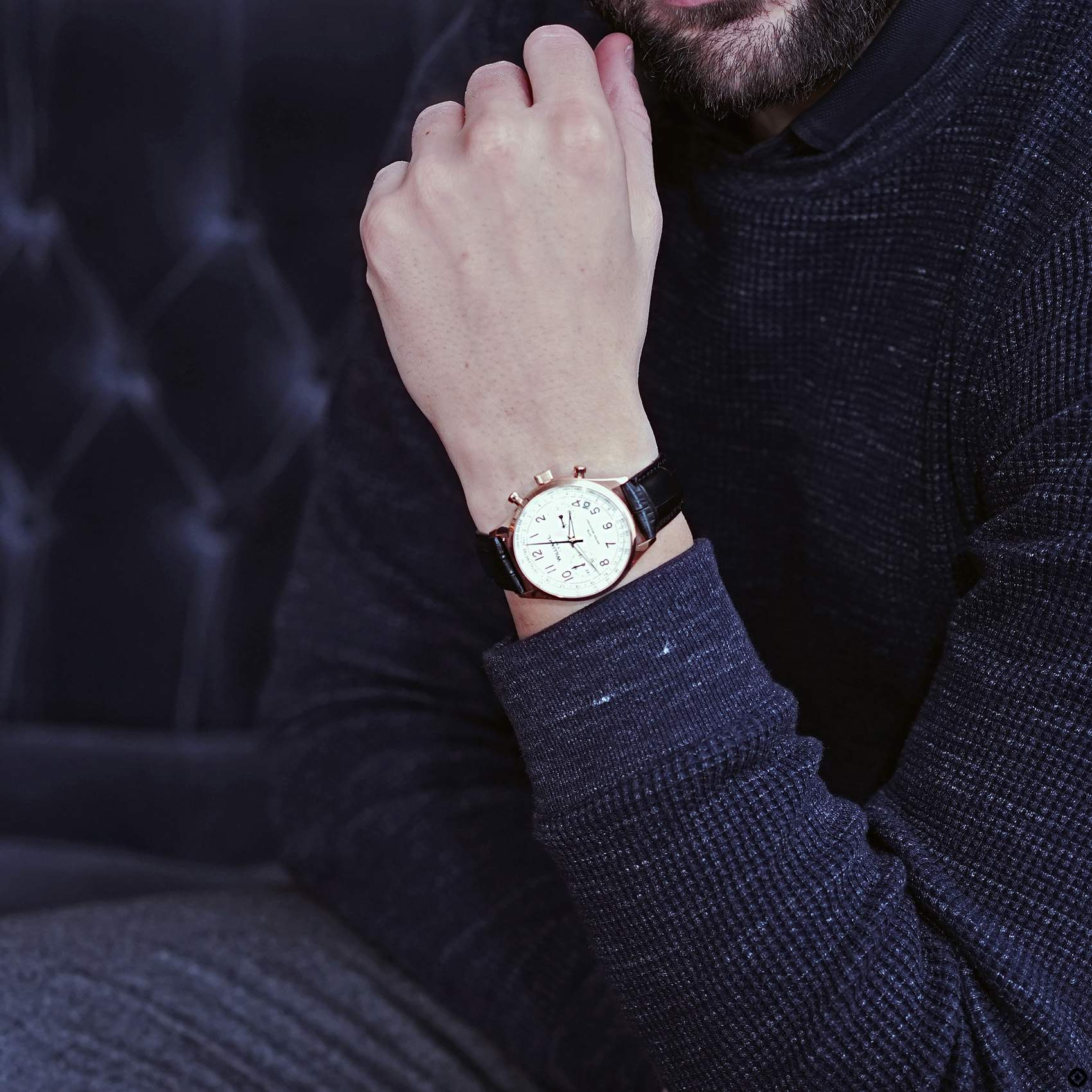 blog-mode-homme-test-montre-william-l-1985-3