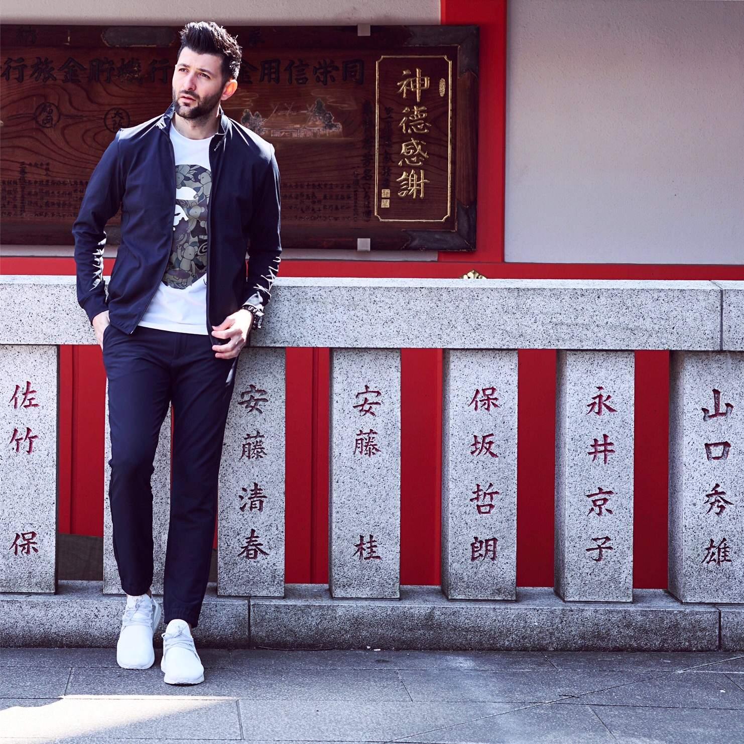 blog-mode-homme-look-tokyo-bape-uniqlo_r