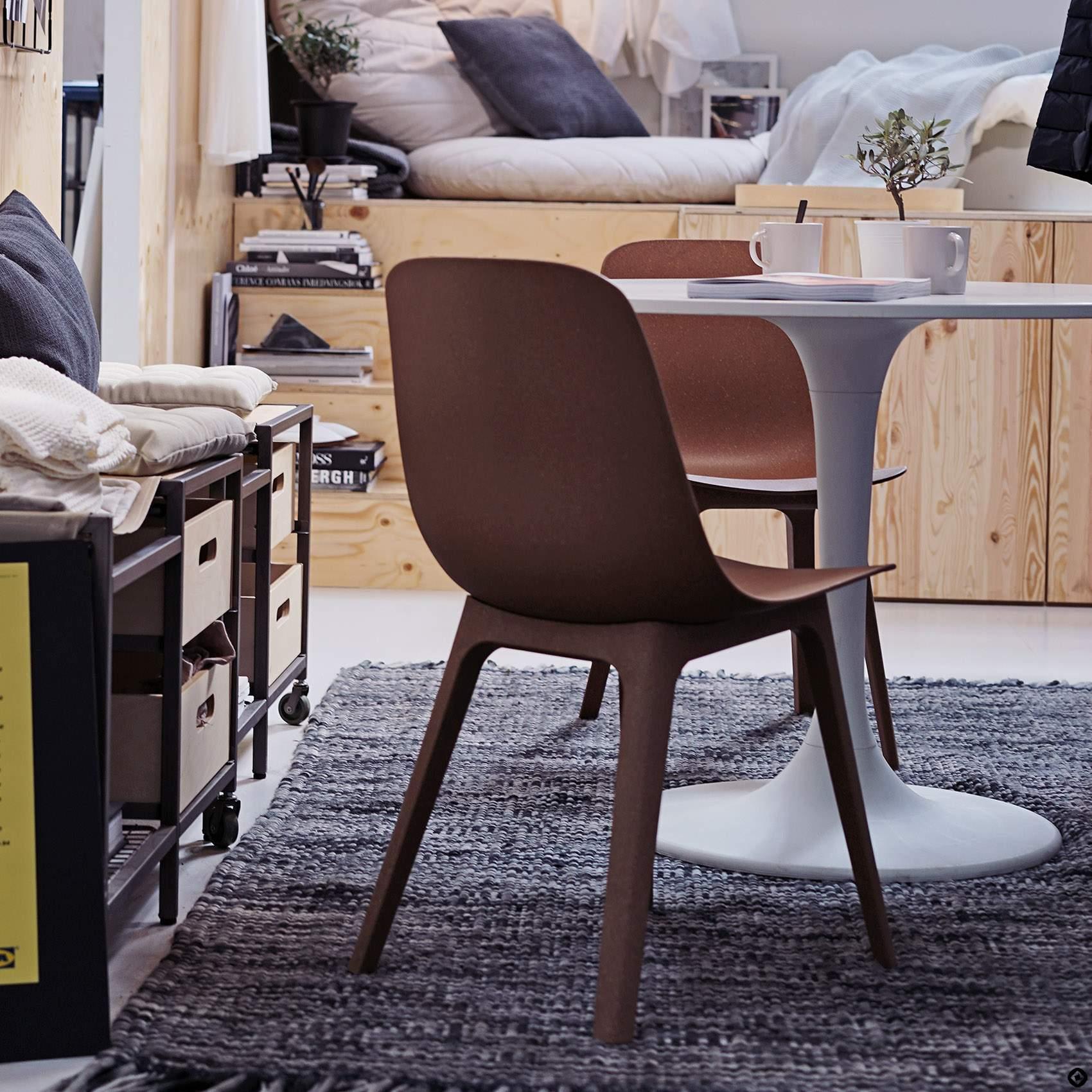 IKEA NOUVEAUTES 2017-2018