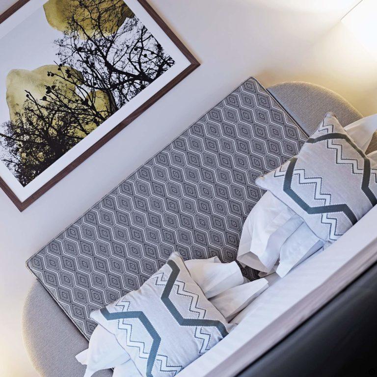 blog-hotel-design-paris-le-tsuba-hotel_12