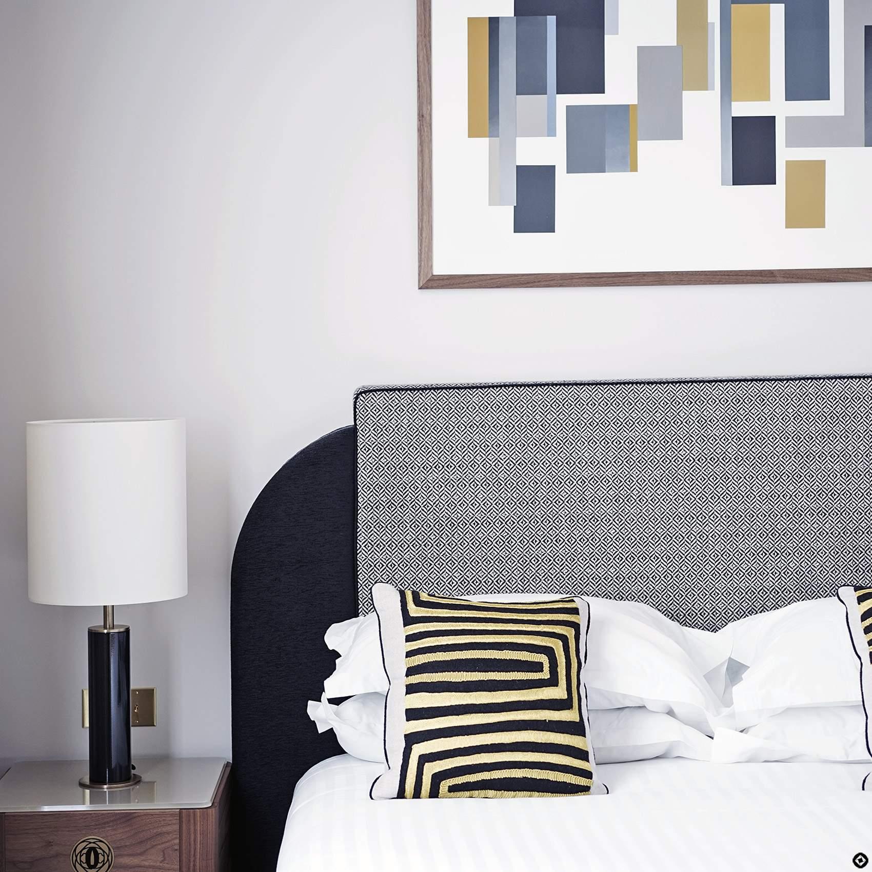 Le tsuba hotel paris blog design jo yana for Hotel design paris 8