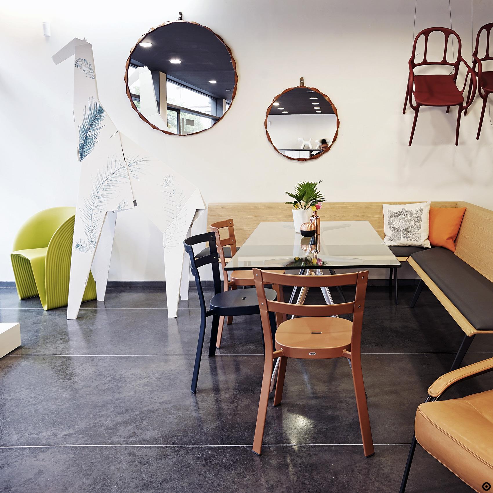 tendances outdoor edward mobilier marseille jo yana. Black Bedroom Furniture Sets. Home Design Ideas
