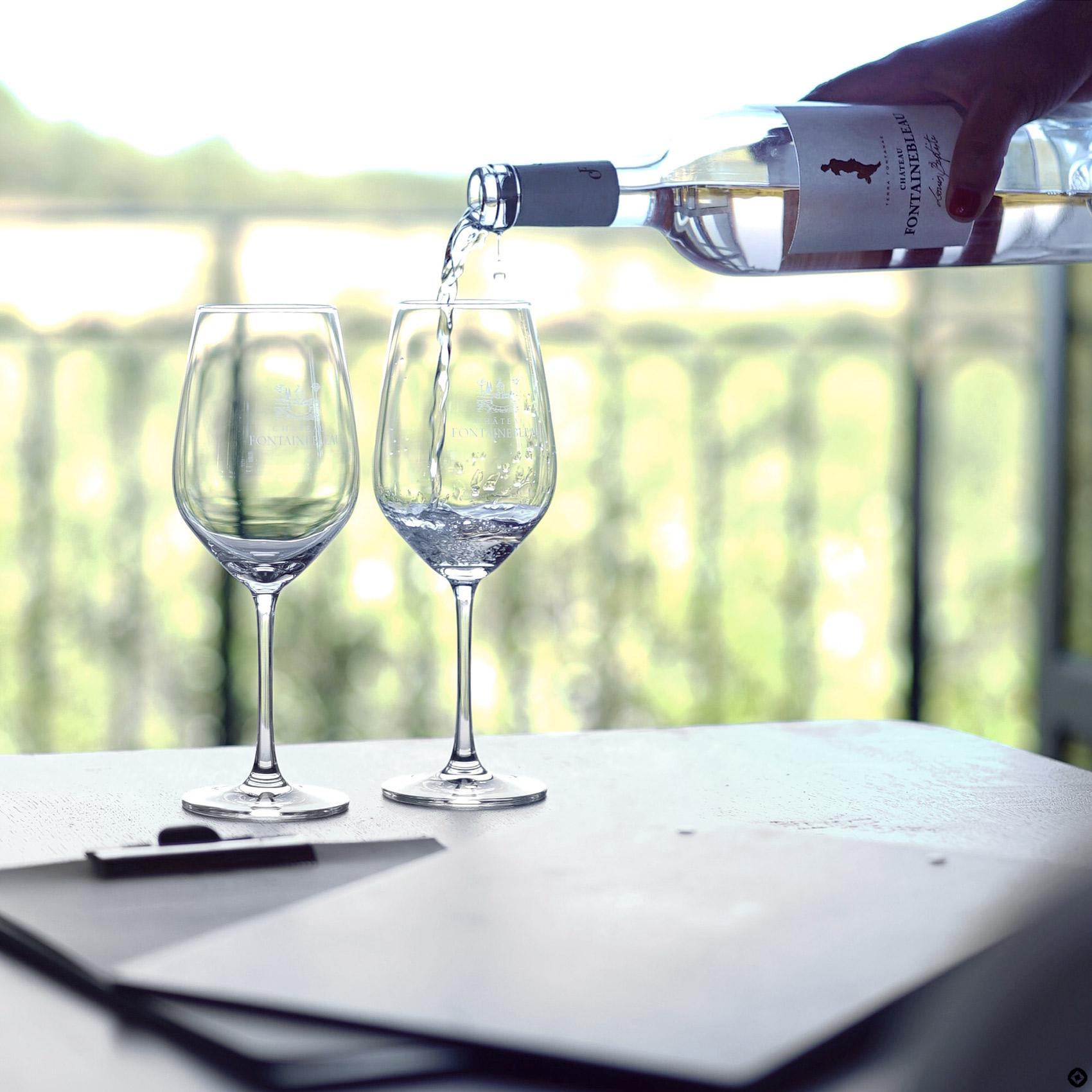 domaine-de-fontainebleau-du-var-oenologie-vins-14