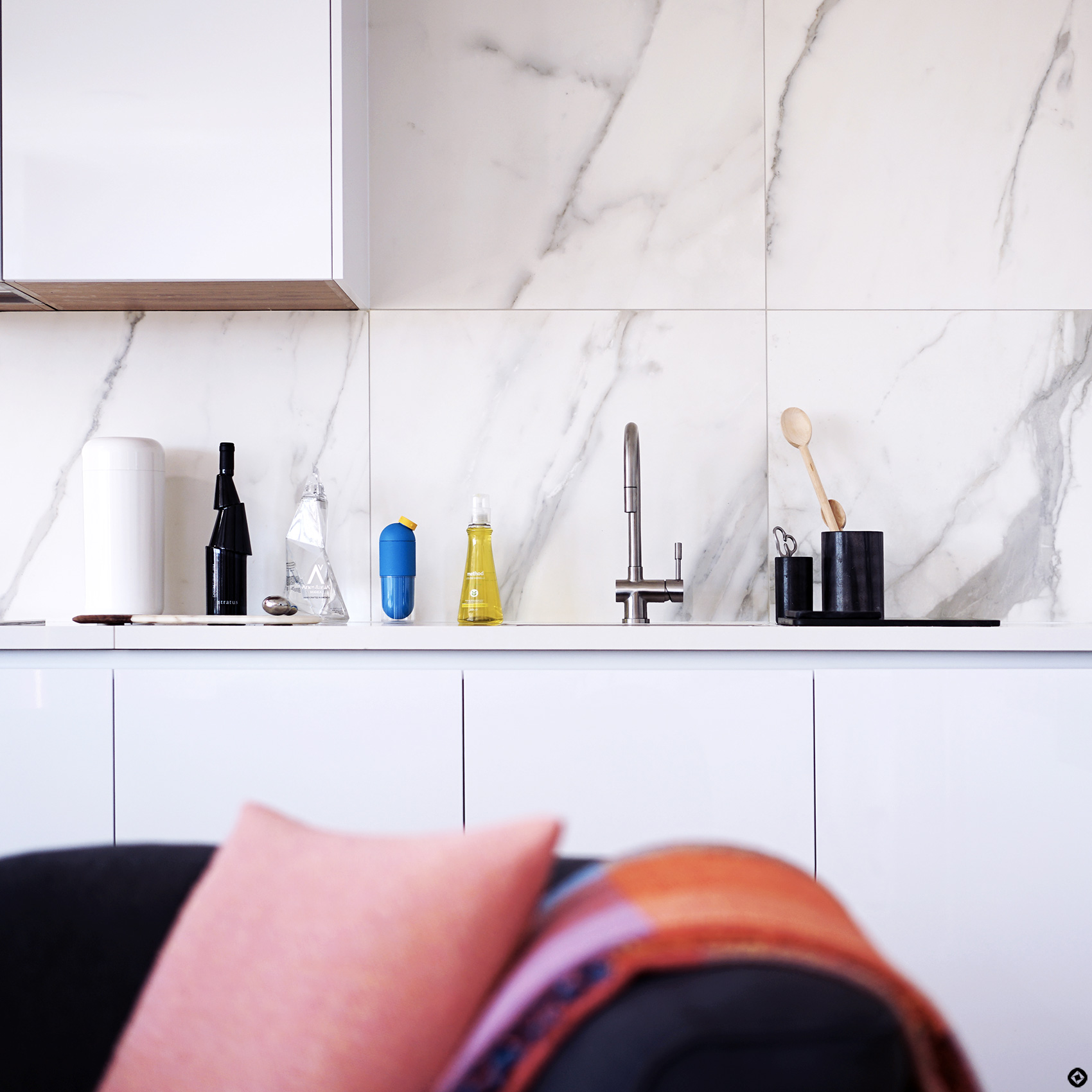 joyanahome2 cuisine sur mesure schmidt blog design jo yana. Black Bedroom Furniture Sets. Home Design Ideas