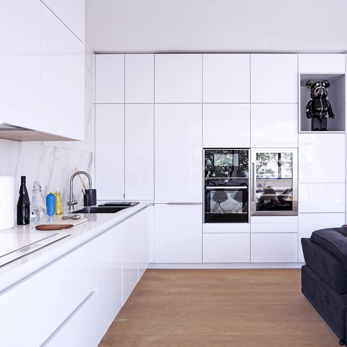 blog-design-cuisine-sur-mesure-schmidt_16