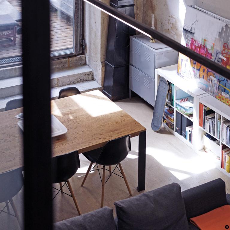 blog-design-interior-marseille-tabas_16