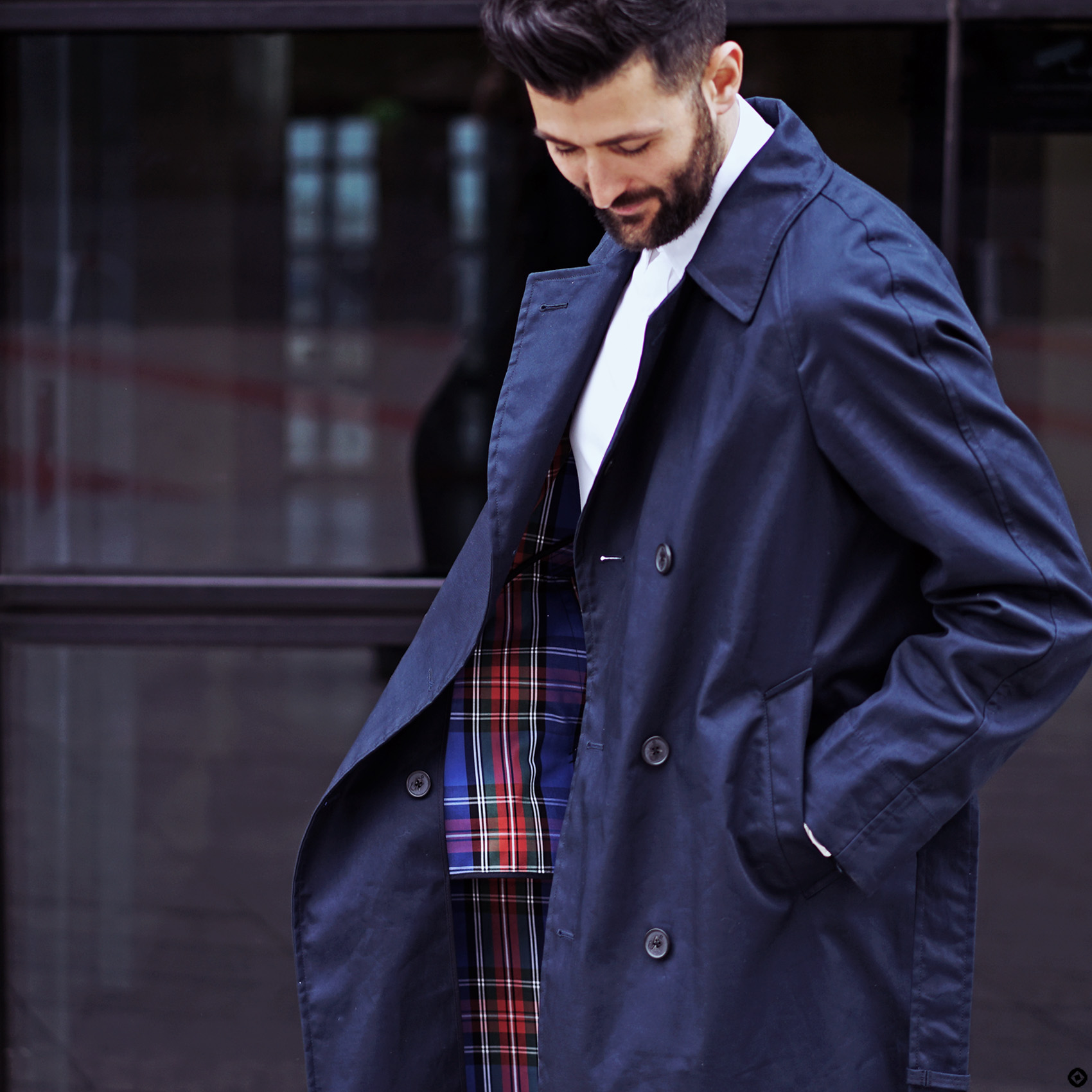 blog-mode-homme-trench uniqlo J.W.ANDERSON_9