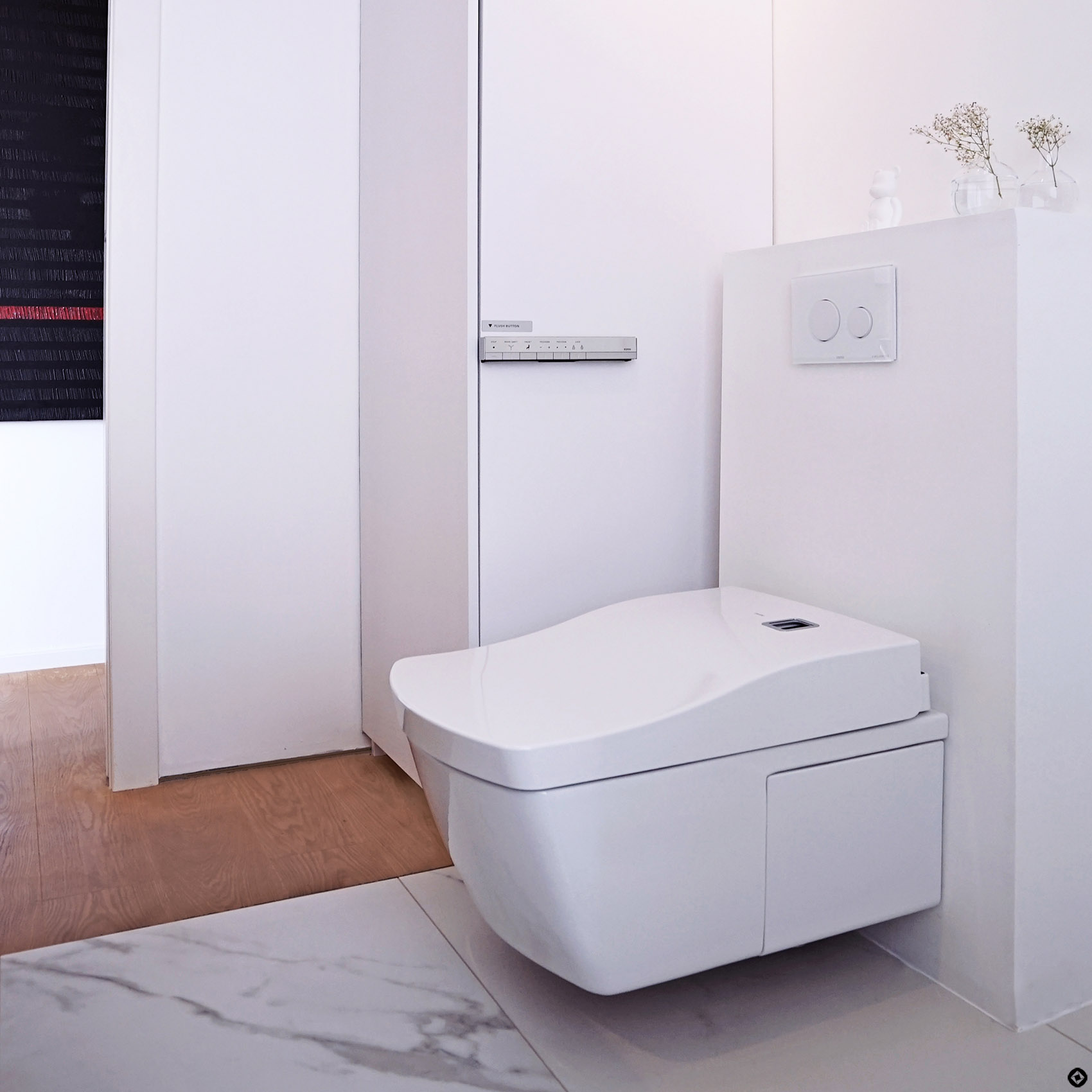 joyanahome2 washlet toto neorest blog design jo yana. Black Bedroom Furniture Sets. Home Design Ideas