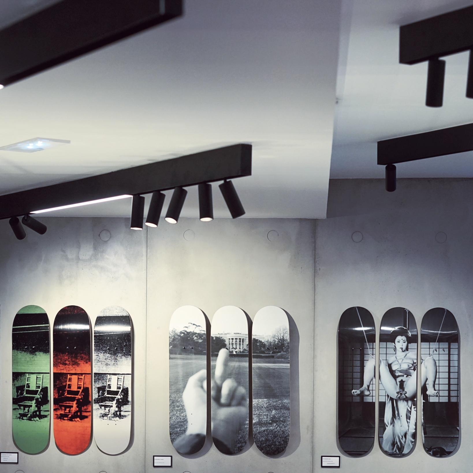 Concept-Store NOUS.PARIS