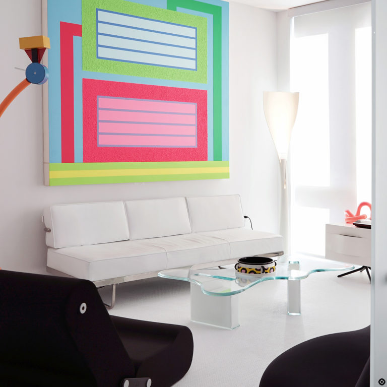 karim-rashid-design-apartment-nyc-blog-design