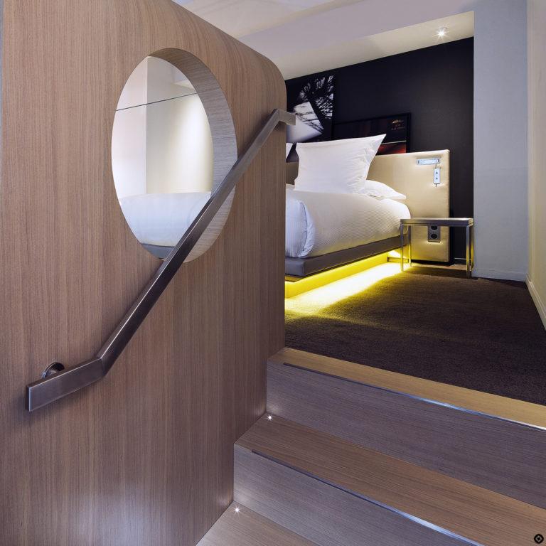 hotel-design-paris-le-cinq-codet-13