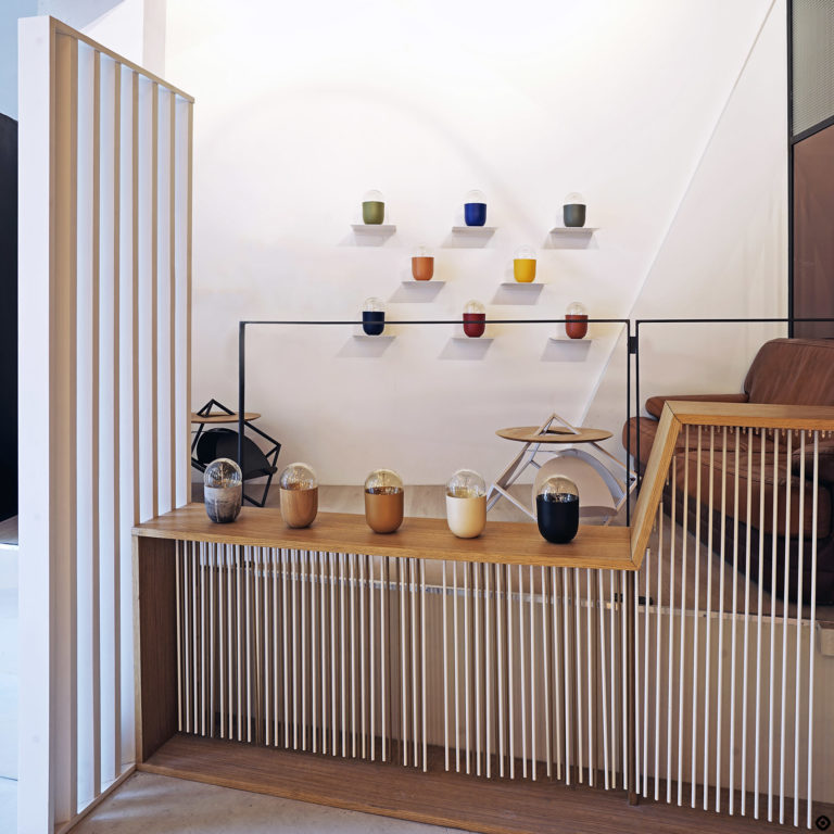 koska-showroom-marseille_4
