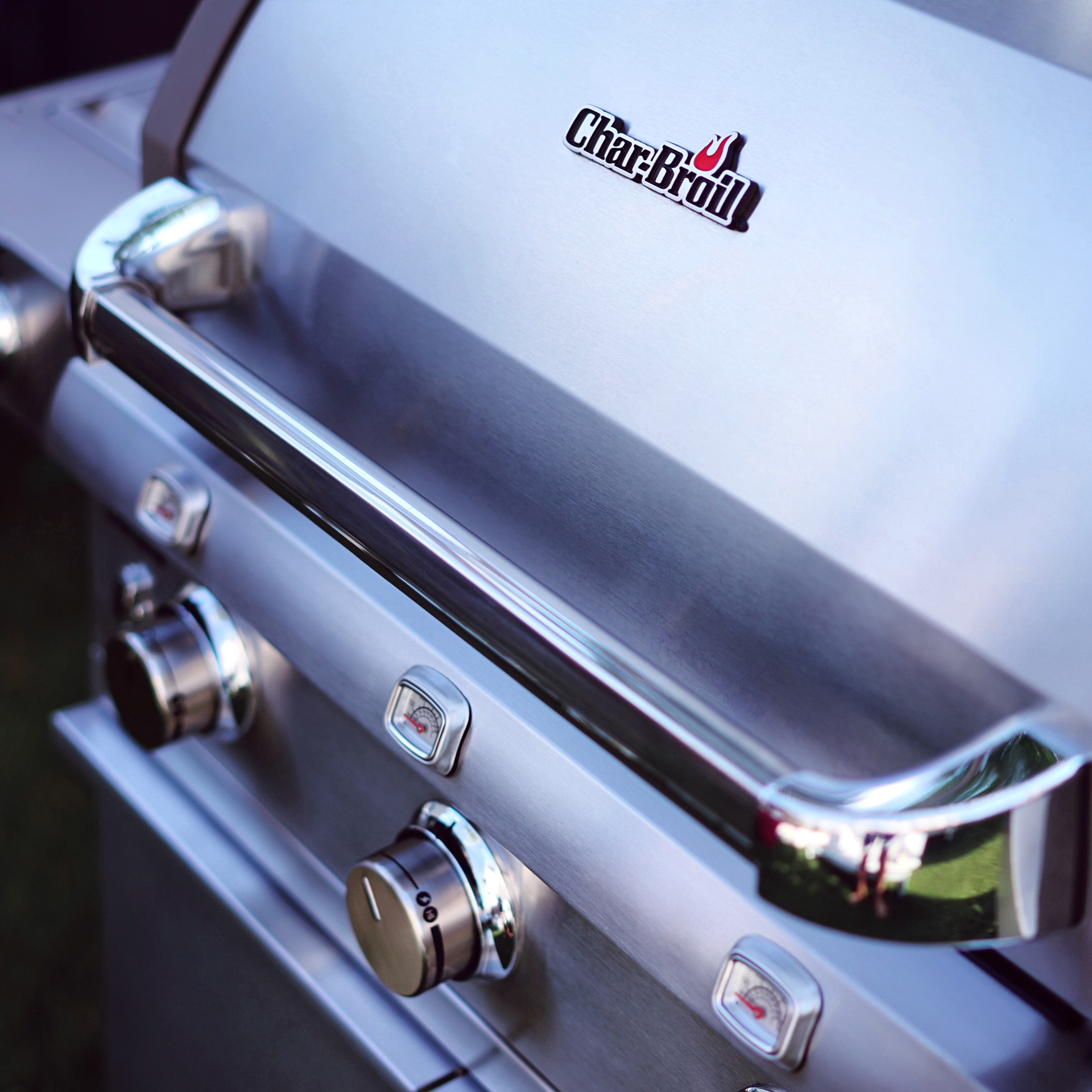 conseils-barbecue-réussi-char-broil-1
