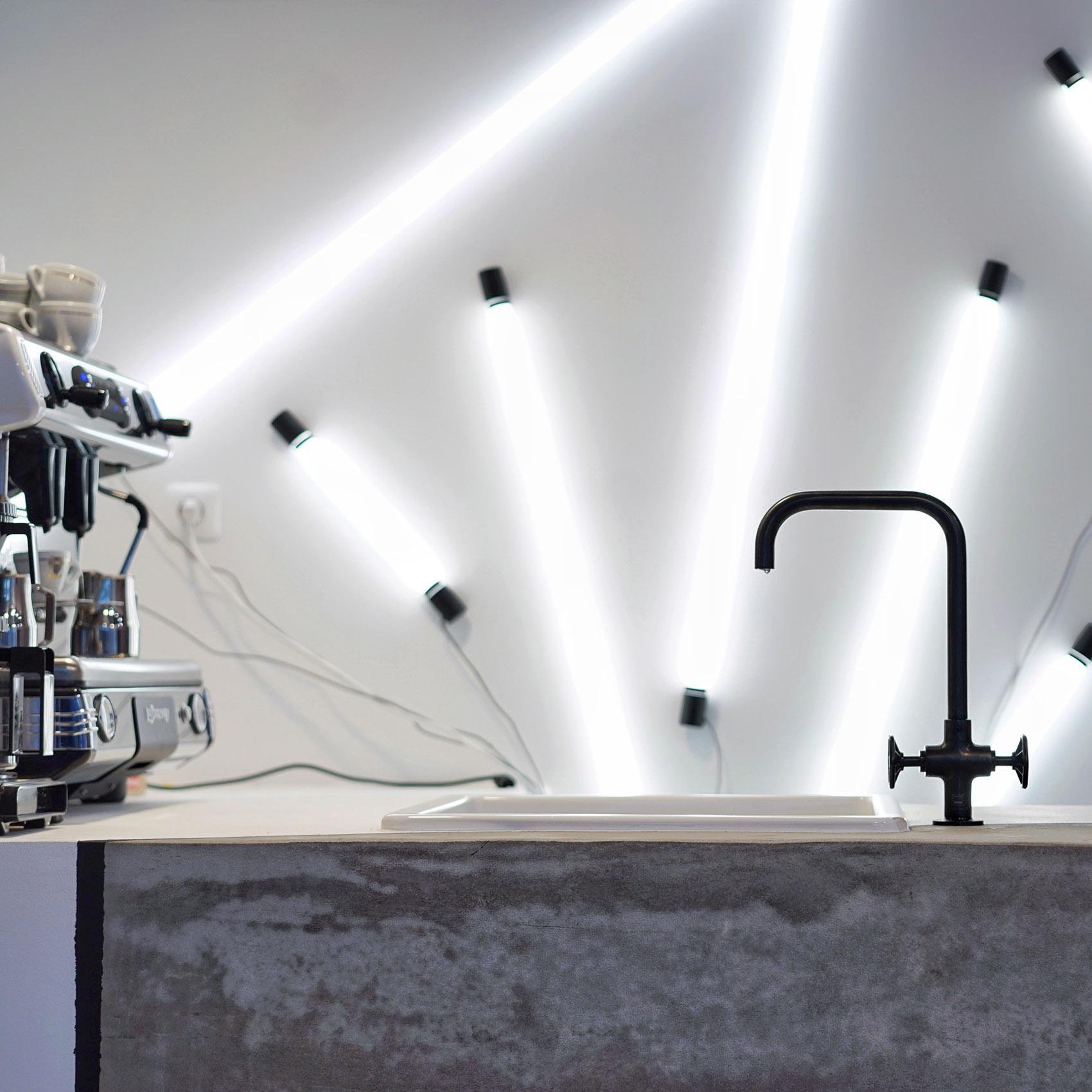 VICTOR ART STORE | Concept-Store Marseille
