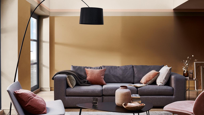 duluxvalentine-couleurs-futures-couleur-de-l-annee-2019-une-piece-pour-reflechir-salon-inspiration-france-01_0