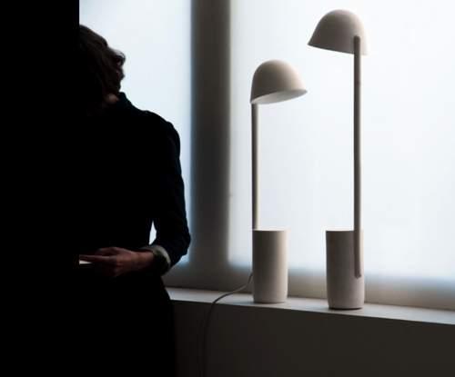 Les BOUROULLEC au Milan Design Week 2010