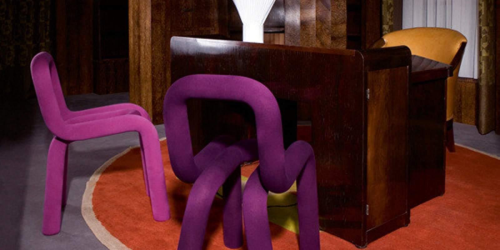 Bold-Moustache-refbg01-purple[4]