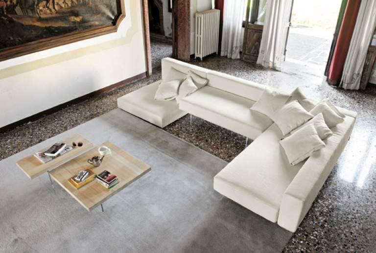 Canapé AIR par LAGO
