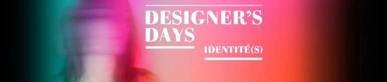 CAROUSSEL_DESIGNER'S-DAYS-2012