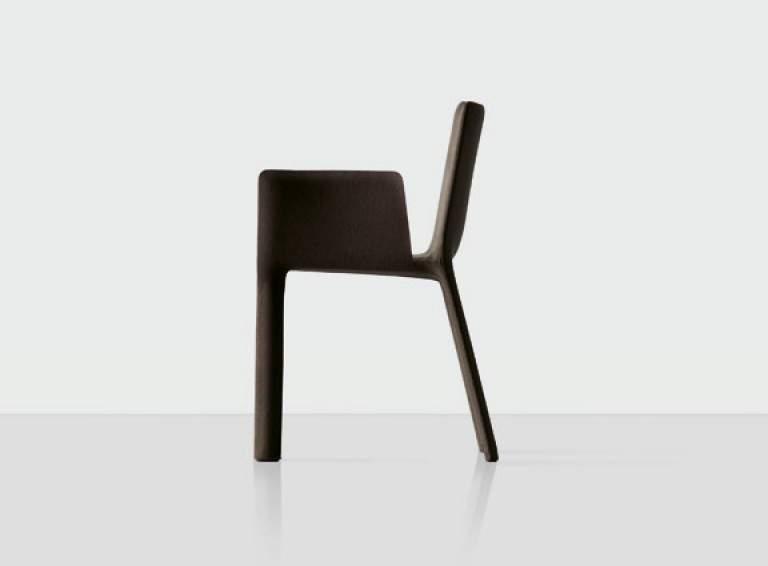 Assises JOKO par KRISTALIA x BARTOLI Design