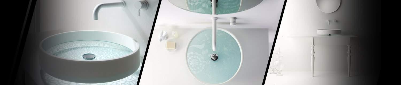 Vasque MOTIF par OMNIVO x Thomas COWARD
