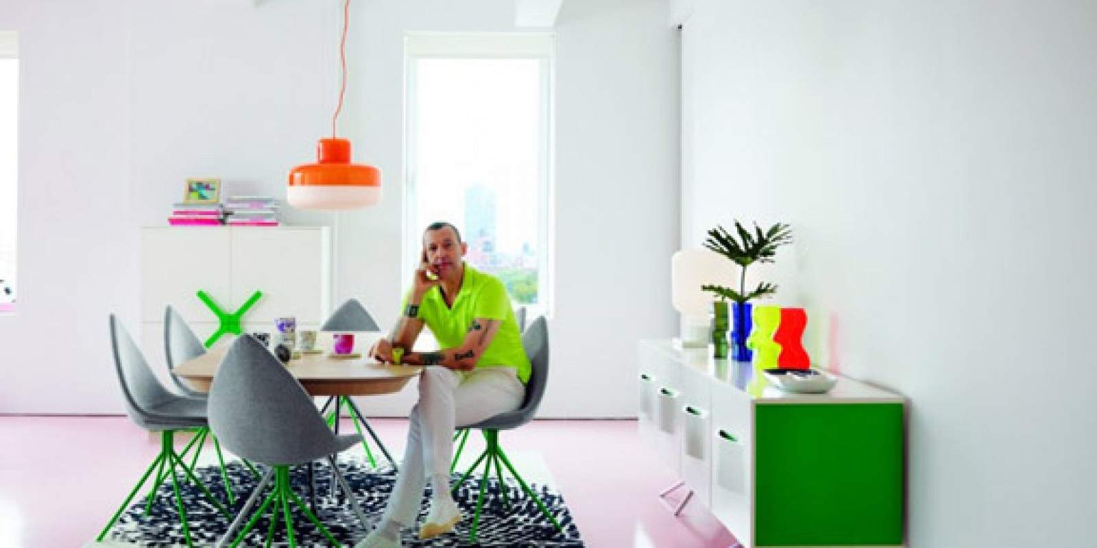 ottawa par bo concept x karim rashid update interview jo yana. Black Bedroom Furniture Sets. Home Design Ideas