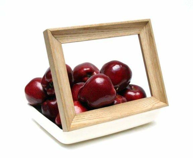 Coupe à Fruits design STILL LIFE