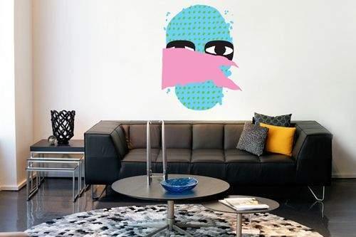 ART + DESIGN by BoConcept & Bodega