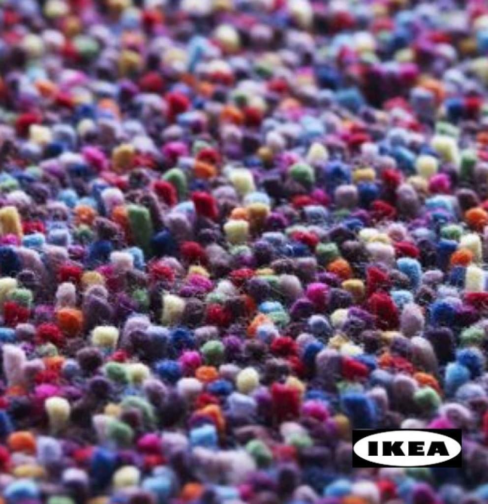 IKEA Nouveautés 2013